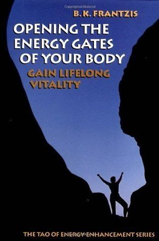 Opening The Energy Gates Of Your Body - Saggezza dell'Anima Milano