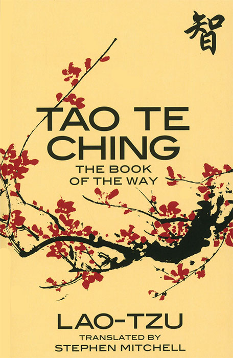 Tao Te Ching - Saggezza dell'Anima Milano