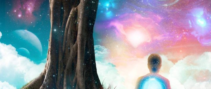 Allinearsi con l'Energia Misteriosa del Tao - Saggezza dell'Anima Milano