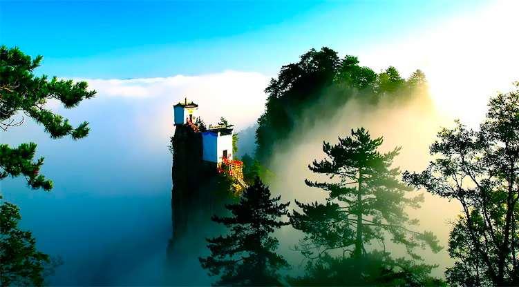 La Magia del Taoismo per Ciascuno di Noi - Saggezza dell'Anima Milano