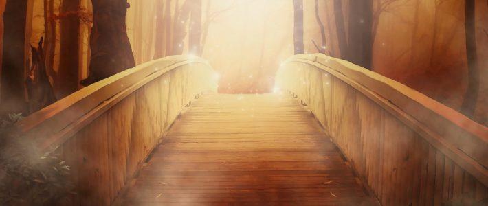 Messaggi Spirituali e Vite Passate - Saggezza dell'Anima Milano Taoismo Meditazione Ipnosi